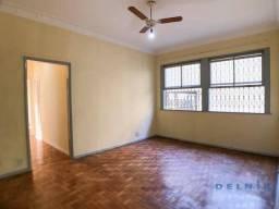 Título do anúncio: Apartamento com 3 quartos à venda, 97 m² por R$ 380.000 - Vila Isabel - Rio de Janeiro/RJ