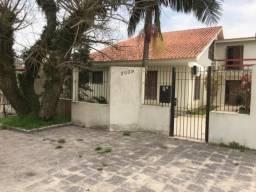 Apartamento à venda com 5 dormitórios em Laranjal, Pelotas cod:1L18272I141308