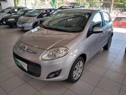 FIAT PALIO 1.6 MPI ESSENCE 16V FLEX 4P MANUAL - 2015