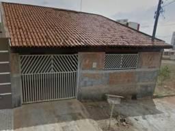 Apartamento à venda com 3 dormitórios em Bosque ville, Jaboticabal cod:1L18272I141177