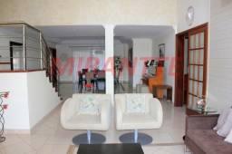 Apartamento à venda com 5 dormitórios em Jardim nova cajamar, Cajamar cod:332560