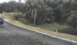 Terreno à venda em Praia do estaleirinho, Balneario camboriu cod:CX76537SC
