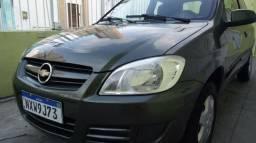 Celta 2011 AR/TR/AL - 2011