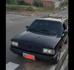 Parati 90/90 - 1990