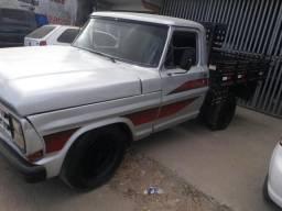 F 1000 1983 mwm - 1983