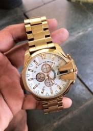 Relógio Disel original