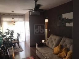 Piedade - Ótima Localização - Apartamento 2 quartos - Varanda - 1 Vaga - JBCH28973