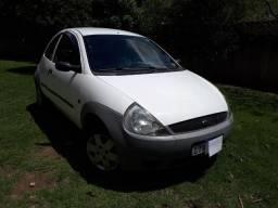 Ford Ka 2006 - 2006