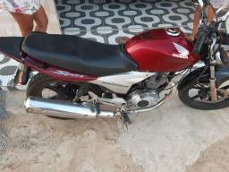 150 spront - 2008