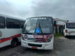 Ônibus - 2012