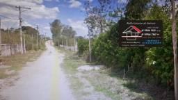Área plana para Sitio em Itaboraí com 10,500m2 bairro Vila Rica