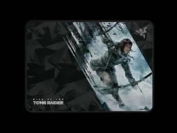 Mousepad Razer Goliathus Tomb Raider Medium Speed
