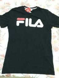 9b3da68938a Camisas e camisetas em Manaus e região