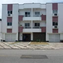 Preço de oportunidade, apartamento no Flamboyant 1 com 3 quartos sendo 1 suite, doc ok