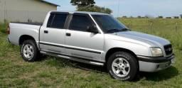 Vendo S10 2004 - 2004