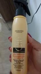 Beleza e saúde - Cond das Esmeraldas 462da32954a
