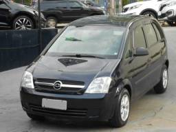 Gm - Chevrolet Meriva 1.8 Flex - 2004