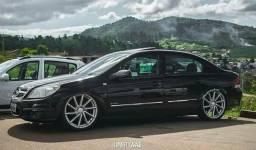 Vectra elite 2.4 *leia o anúncio - 2006