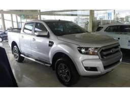 Ranger XLS 2.2 4x4 Automático Diesel - 2019