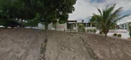 Chácara com 01 hectare, 2 casas, perto de Gravatá e de Caruaru