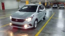 Fiat Argo 1,3 Drive - 2018