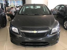 Gm - Chevrolet Prisma JOY 1.0 FLEX - 2019