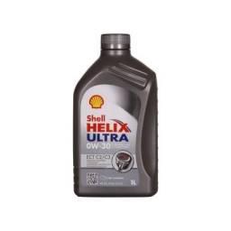 Óleo 0w30 Shell Helix Ultra Promoção ! 85 AutoCentro Luziania -GO comprar usado  Valparaíso De Goiás