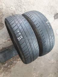 2 pneus 14 medida 175 65 14 aceito trocas