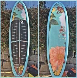 594c3b012 Stand Up Marreta Surfboards PROMOÇÃO IMPERDÍVEL