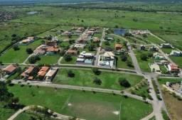 Invista no seu bem estar morando no melhor Condomínio do Maranguape!!!