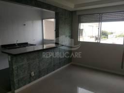 Apartamento à venda com 2 dormitórios em Santo antonio, Porto alegre cod:RP6312