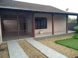 Casa à venda com 3 dormitórios em Comasa, Joinville cod:V07082