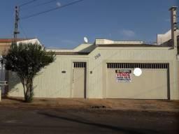 Título do anúncio: Casa a venda Ipanema cód.333