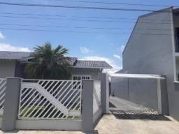 Casa Alvenaria para Venda em Santa Terezinha Brusque-SC