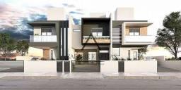 Casa com Amplo Terreno e Excelente Padrão no Campeche - Financiável