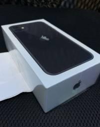 IPhone 11 Lacrado ?