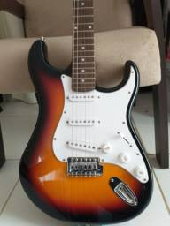 Guitarra Memphis MG22 - NOVA