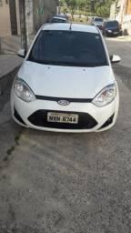 Fiesta sedan 2013 completo 1.6 vendo ou troco valor 23 500