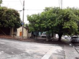 Eldorado Casa Venda 02 quartos SÓ 100 MIL