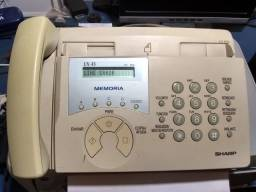 Fax UX-45
