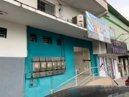 Aluga-se Ponto Comercial Centro de São Mateus