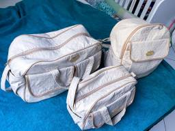 Kit de Bolsa Maternidade