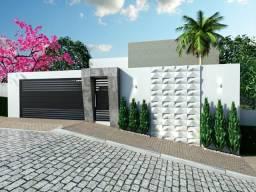 Casa - B.Residencial Altaville - Divinópolis/MG