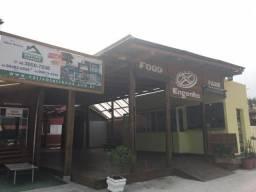 Aluga-se espaço comercial em Food Park no Rio Vermelho