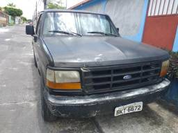 Ford F1000 97 - 1997