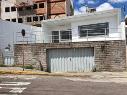 Casa comercial para alugar em Varginha-Mg
