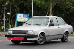 Chevette 1986 a álcool - 1986