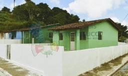 Casa solta próximo a BR-101 - Igarassu