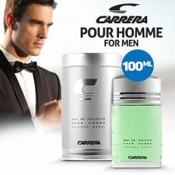 Carrera homme 100ML - Perfume