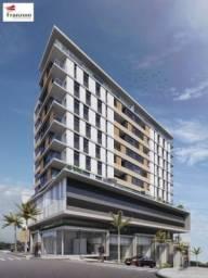 Apartamentos na área central de Pato Branco - PR